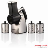See more information about the Food Slicer 48401