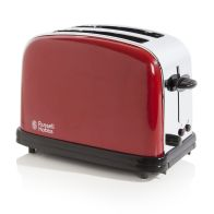 See more information about the Russell Hobbs Toaster 18951