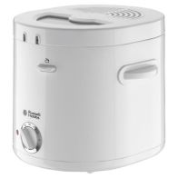 See more information about the Russell Hobbs 1.5L  Deep Fryer 19760