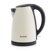See more information about the Breville Cream Stainless Steel Jug VKJ776