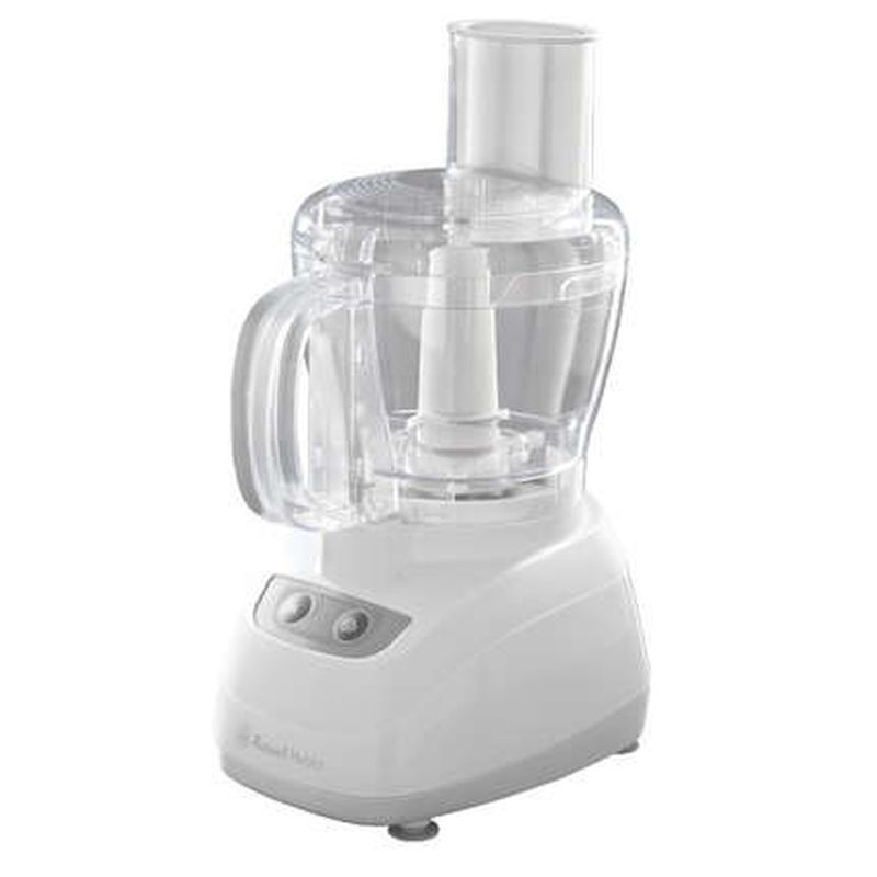 Russell Hobbs Food Processor 18560 Buy Online At Qd Stores