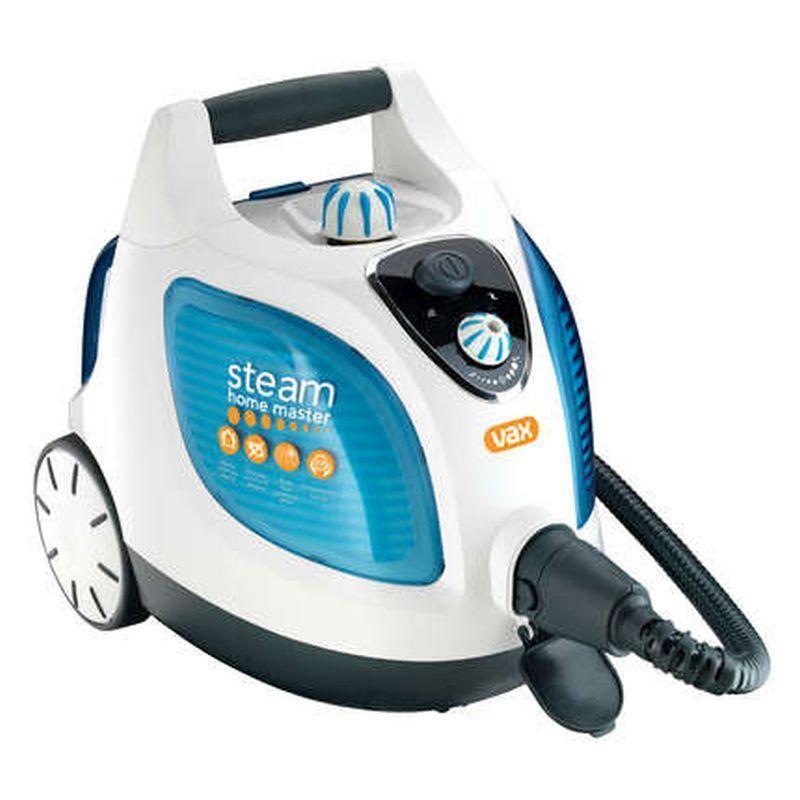 Vax Home Master Steam Cleaner S6
