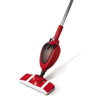 See more information about the Signature 1200W Steam Mop Red S29003