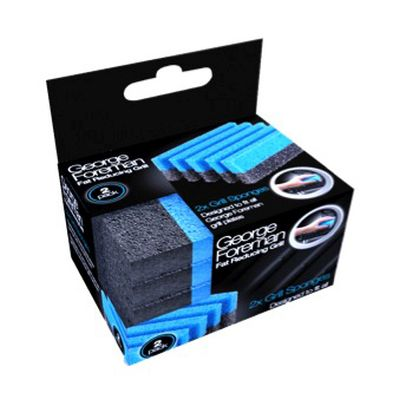 Image of Russell Hobbs Cleaning sponge 1315556