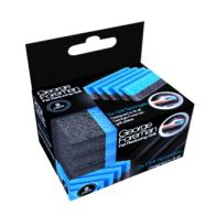 See more information about the Russell Hobbs Cleaning sponge 1315556