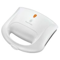 See more information about the Russell Hobbs Essentials Sandwich Maker 18008