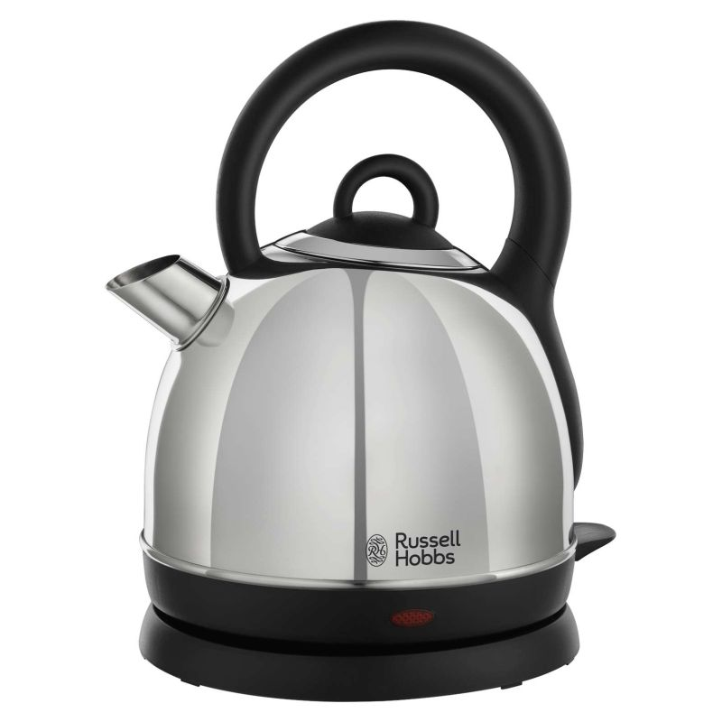 Russell Hobbs Dome Kettle 19191