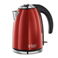 See more information about the Russell Hobbs Jug Kettle 18941