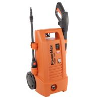 See more information about the Power Max 1700W Pressure Washer VRSPW1C
