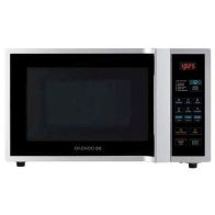 See more information about the Daewoo Combination Microwave Oven KOC9Q1T