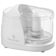 See more information about the Russell Hobbs Mini Chopper