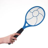 See more information about the Mosquito & Bug Zapper (Blue)