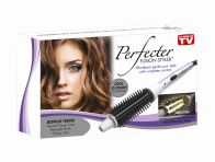 See more information about the Perfecter Perfecter Fusion Styler BRU1112