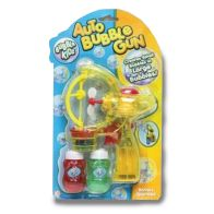 See more information about the Bubble Gun Automatic