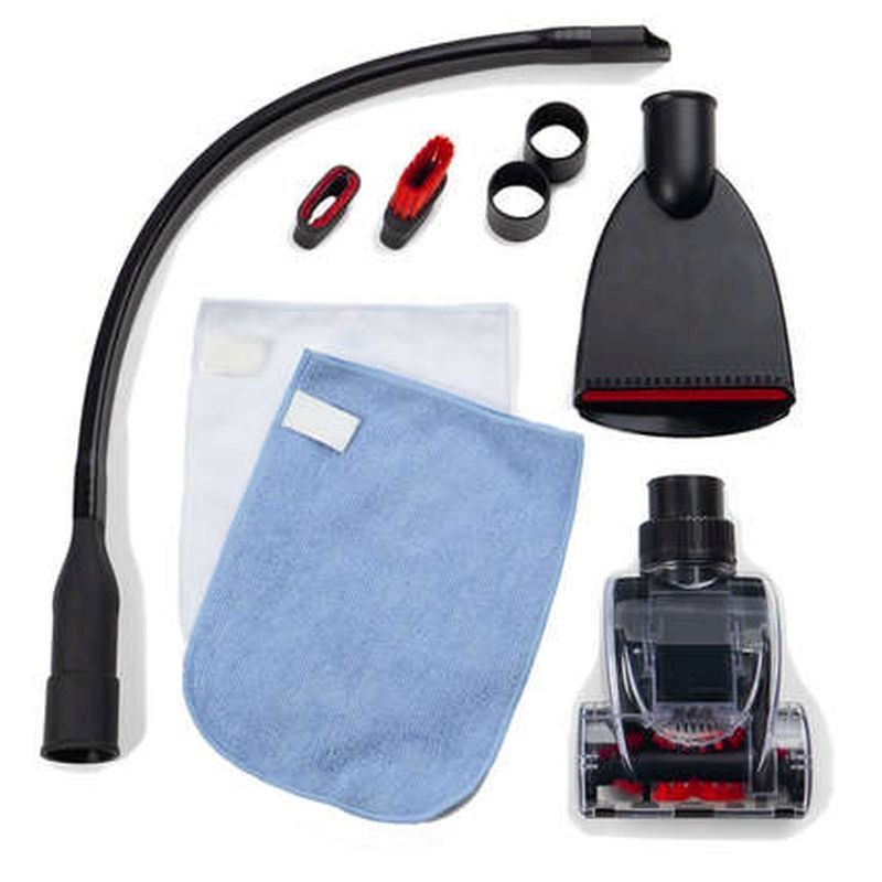 Car Cleaning Kit CARKIT