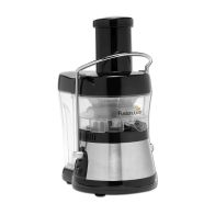 See more information about the Fusion Fusion Juicer Chrome MT10202C