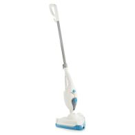 See more information about the 7 in 1 Steam Mop VRS26