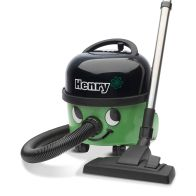 See more information about the Numatic 580w Henry Vacuum Cleaner HVR200A2GREEN