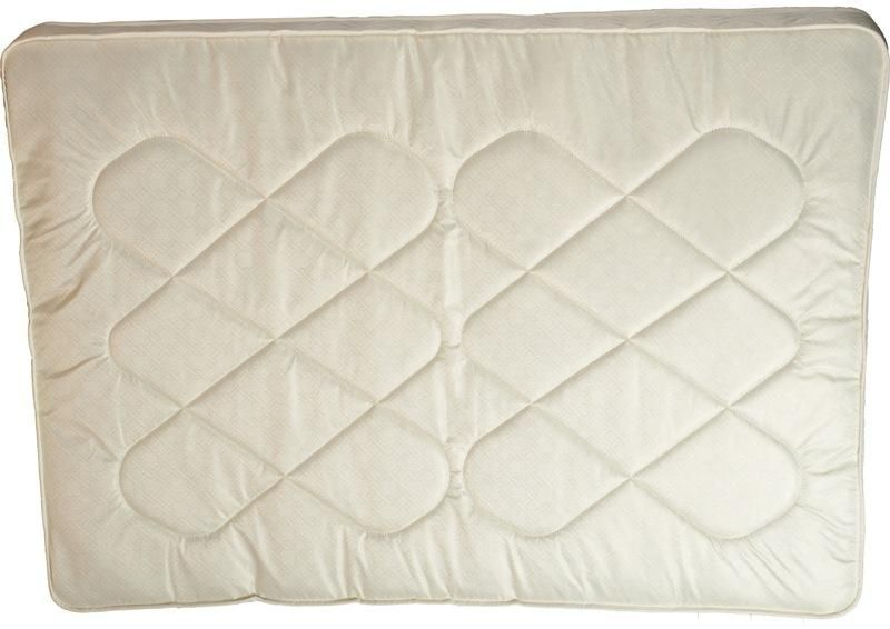 Mercury Single Mattress (3')