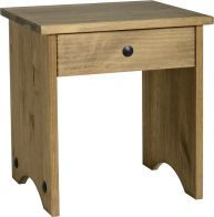 See more information about the Corona Dressing Table Stool