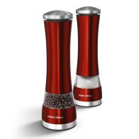 See more information about the Electronic Salt  Pepper Mill 974221