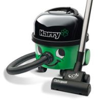See more information about the 580W Harry Vacuum Cleaner HHR200A2
