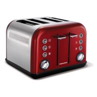 See more information about the New Accents 4 Slice Toaster 242004