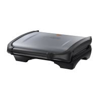 See more information about the George Foreman Family Grill