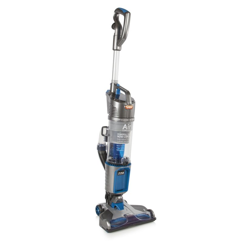 Vax Panther Cordless Upright U86ALB