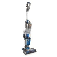 See more information about the Vax Panther Cordless Upright Cleaner 20V - Blue Grey