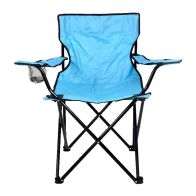 See more information about the Camping Chair Popsicle Blue