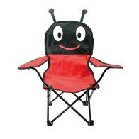 See more information about the Children's Animal Chair