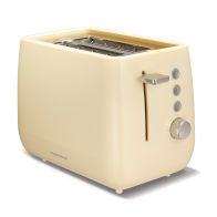 See more information about the Chroma plastic toaster 2 slice 221104