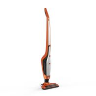 See more information about the SWIFT 2 in 1 stick vac VRS701
