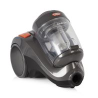 See more information about the Vax Astrata 2 Pet Cylinder Vacuum Cleaner 1700W - Grey