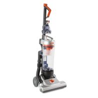 See more information about the Vax Powermax Pet Upright Vacuum Cleaner 900W - Grey Orange