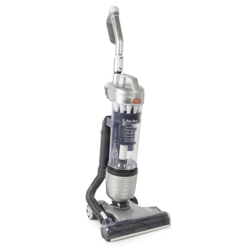 Vax Air3 Pet Upright Vacuum Cleaner 900w Grey Buy