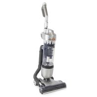 See more information about the Vax Air3 Pet Upright Vacuum Cleaner 900W - Grey