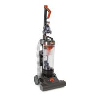 See more information about the POWERMAX PET UPRIGHT VRS1121
