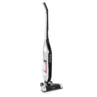 See more information about the Vax Life Cordless Upright Vacuum Cleaner 18V - Grey Black