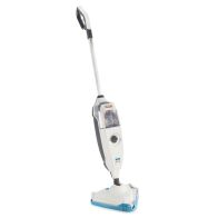 See more information about the Vax Steam Fresh Steam Mop S86SFA
