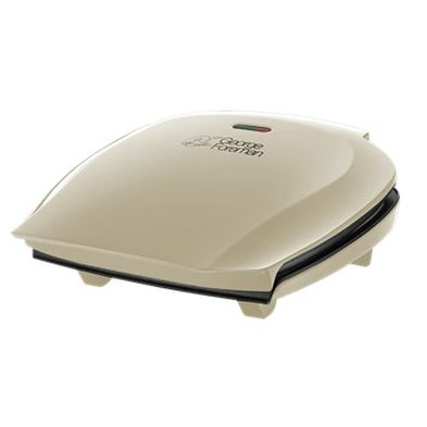George Foreman Family Grill 18873