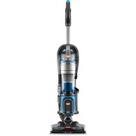 See more information about the Vax Air Cordless Lift Vacuum 20V - Blue Grey