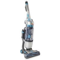 See more information about the Vax Air Steerable Max Vauum Cleaner
