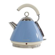 See more information about the Accents Kettle