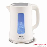 See more information about the Brita accents filter plastic 120004
