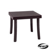 See more information about the Nnardi Rodi Outdoor Garden Side Table Coffee