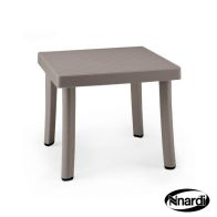 See more information about the Nnardi Rodi Outdoor Garden Furniture Side Table