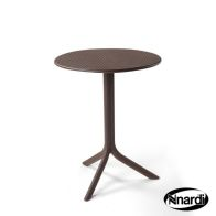See more information about the Nnardi Step Bistro Outdoor Garden Furniture Table Coffee