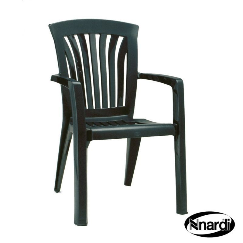 Diana outdoor garden chair green buy online at qd stores for Indoor gardening diana yakeley